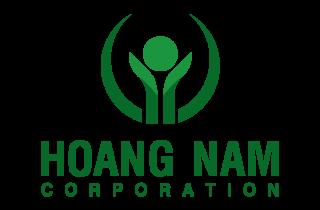 Hoàng Nam kêu gọi nhân viên ủng hộ đồng bào Miền Trung