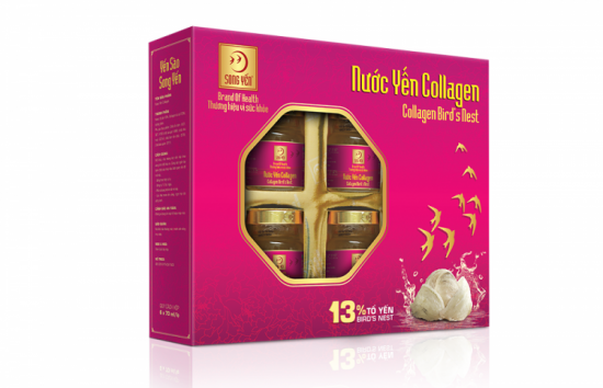nuoc yen collagen song yen hop6 1 1